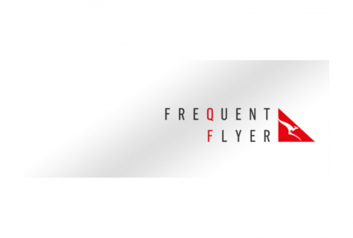 Qantas Frequent Flyer Rewards